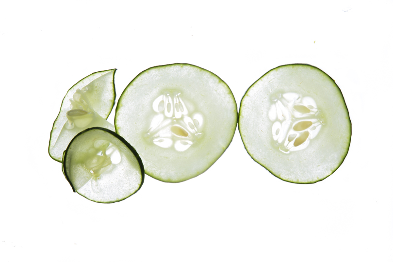 kiwi cucumber transparent-2
