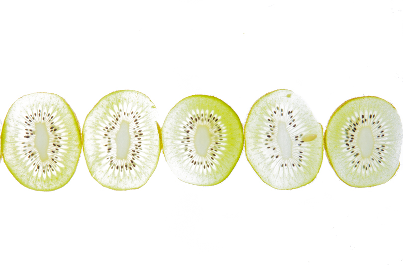 kiwi cucumber transparent-4