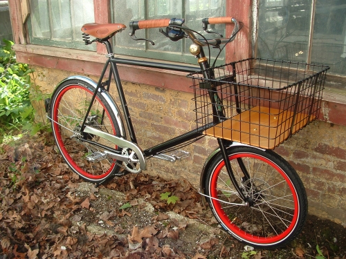 basket-bike-08-0141
