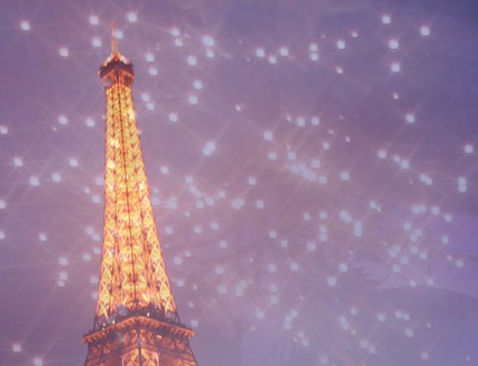 paris-lights1