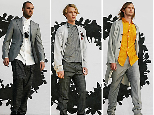rickard-lindqvist-spring-2009-collection-front