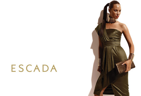 escada-fashion-line