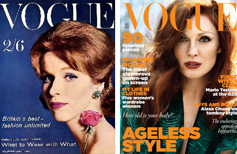 vogue-old-new