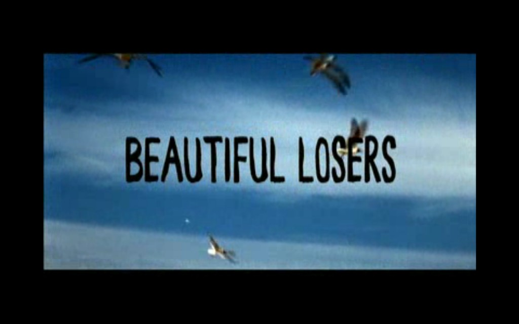 beautiful losers4