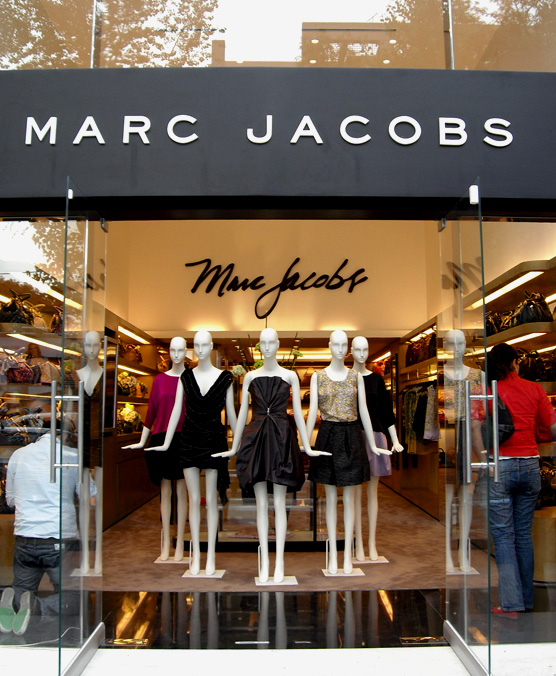 Marc Jacobs Masaryk13