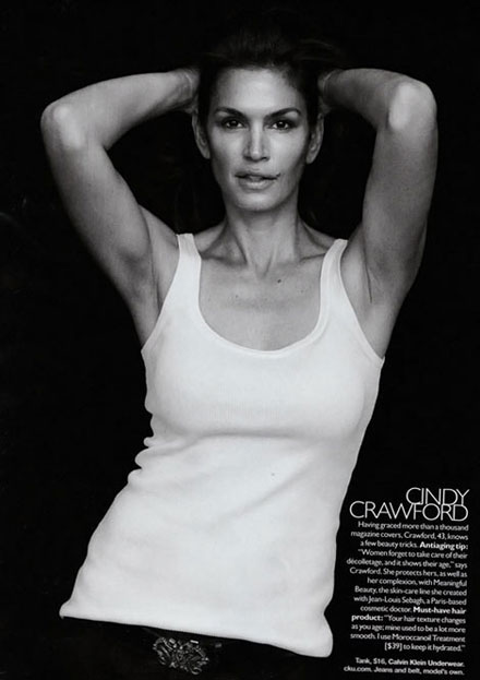 cindy-crawford-make-up-free-harpers-bazaar-september-2009